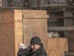 Dodging Bullets - Chicago PD Season 2 Episode 15