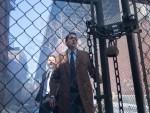 Seeking Information - Gotham