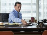 Pawning Off a Project - Mad Men