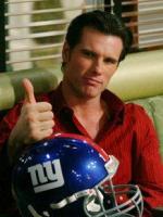 Go Giants!