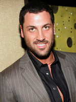 Maks the Magnificent