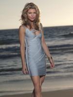 AnnaLynne McCord Promo Pic