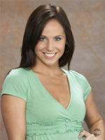 Jenni Croft Image