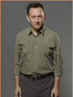 Michael Emerson Picture