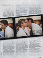 Season 5 TV Guide Scan #4