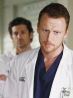 Doctor Hunt