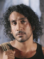 Sayid