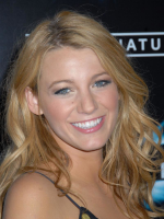 Blake Beauty