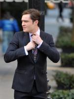 Tighten That Tie