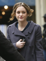 A Lovely Leighton Photo