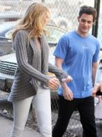 Blake and Penn Pic