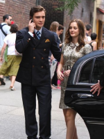 Ed and Leighton Image