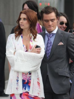 Ed and Joanna
