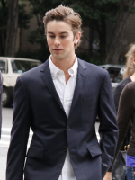 Chace Sighting