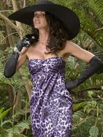 Janice Dickinson Pic