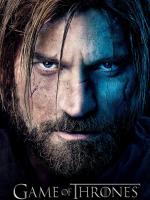 Jaime Lannister Poster