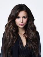 Nina Dobrev Promo Image