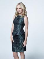 Candice Accola Promotional Image