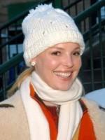 Kate Walsh, Katherine Heigl Shine at Sundance Film Festival