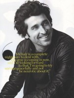 So McDreamy