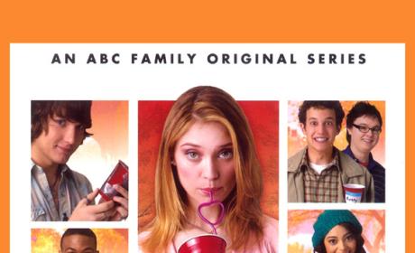 ABC Family Renews Greek