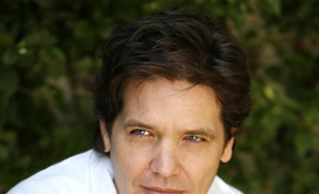 Michael Damian Speaks on Return to The Young and the Restless