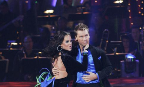 Reality TV Rundown: Love for Lance and Lacey!
