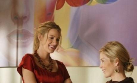"Gossip Girl Recap: ""The Magnificent Archibalds"""