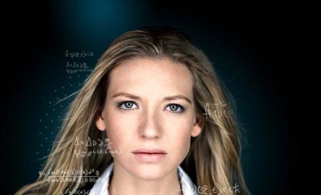 Olivia Dunham Picture