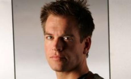 NCIS Spoilers: Tony Takes Over