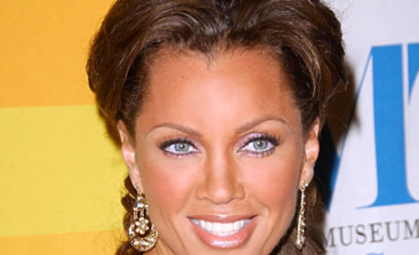 Vanessa Williams Joins Cast of 666 Park Avenue