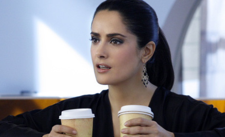 Sofia Has Coffees