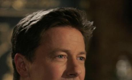 John Allen Nelson as Arthur