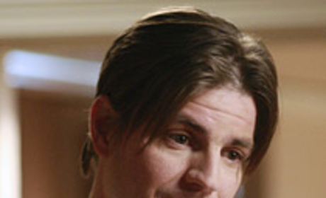 Desperate Housewives Spoilers: Gale Harold Discusses Return
