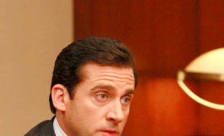 Scott, Michael