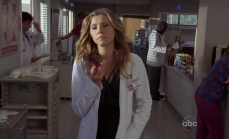 "Scrubs Recap: ""My Absence"""