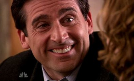 """The Office Quotes: """"Lecture Circuit (Part II)"""""""