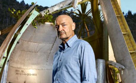John Locke Pic