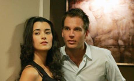 NCIS Producer: An Explosive Future for Tony, Ziva