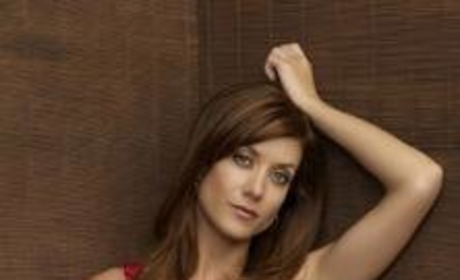Kate Walsh Photo
