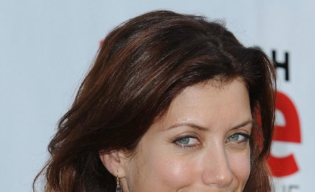 A Kate Walsh Pic