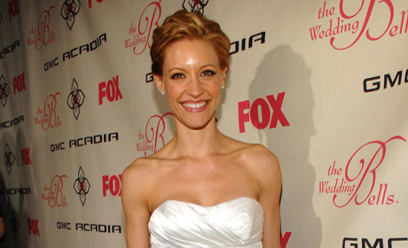 KaDee Strickland Dishes on Private Practice