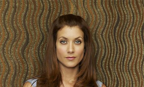 Happy Birthday, Kate Walsh!