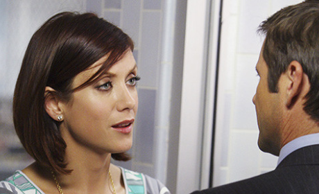 "Private Practice Recap: ""Second Chances"""