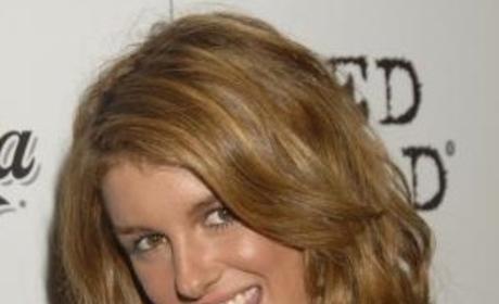 90210 Star