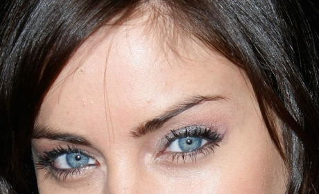 Severe Close-Up