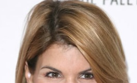 Lori Loughlin Craves Conflict for Character