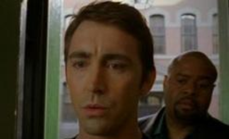 Teens Look Forward to Pushing Daisies