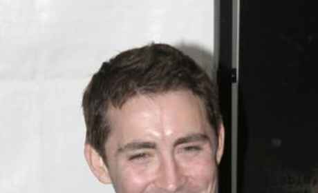 Lee Pace Speaks on Pushing Daisies, Acting