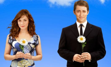Pushing Daisies Forums are Live!